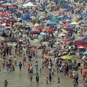 05262016_Atlantic_City_beach_iStock