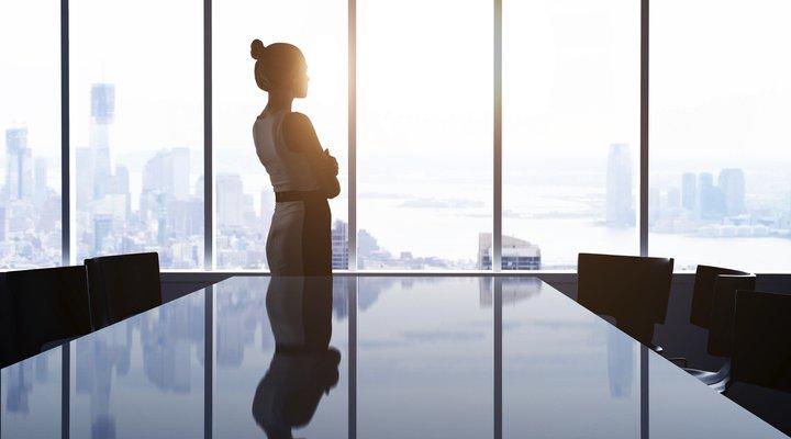 052716_businesswoman