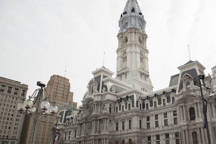 05272016_Philadelphia_City_Hall_iStock.