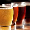 05272016_craft_beer_iStock