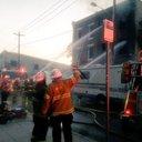 052817_redcross_fire