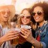 05292017_summer_party_beer_iStock