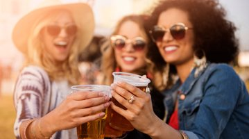 05292017_summer_party_beer_iStock