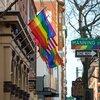 05292018_Gayborhood_TC