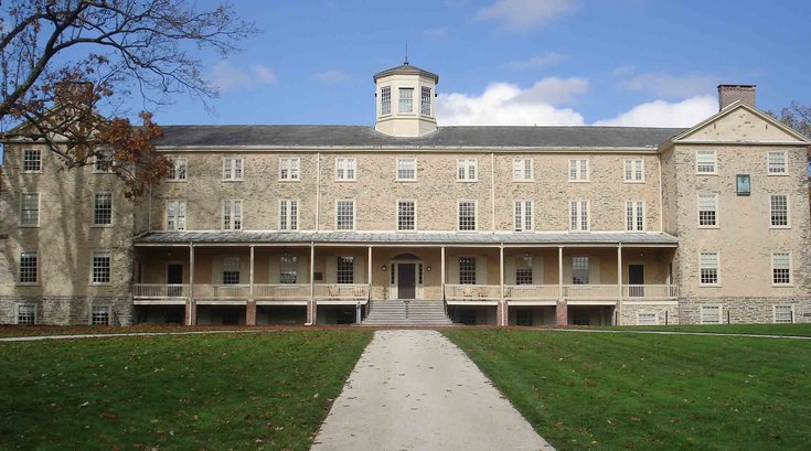 05302015_Haverford_College_wiki