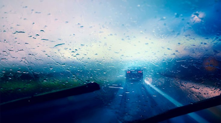 05302017_rain_driving_iStock