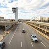 Carroll - The Philadelphia International Airport