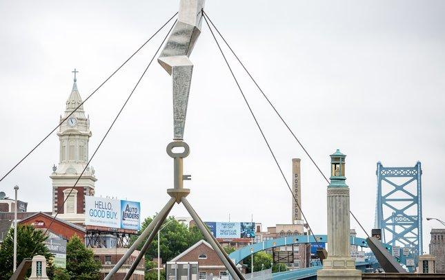 Carroll - Franklin Square