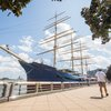 Stock_Carroll - Moshulu at Penns Landing
