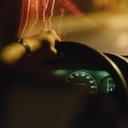 06012016_driving_interior_iStock
