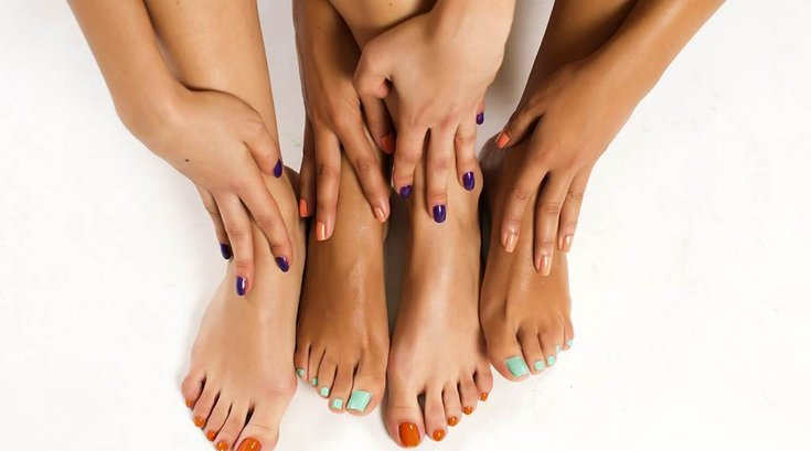 06012016_girls_feet_iStock