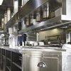 06012016_restaurant_kitchen_iStock