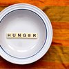 06012017_hunger_iStock