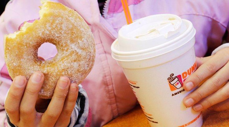 06022015_dunkin_donuts_AP