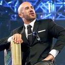 060316_cesaro_WWE