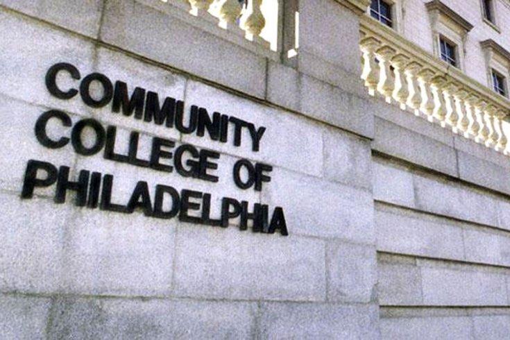 06032015_comm_college_of_Phila