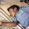 06042016_child_asleep_hospital_iStock