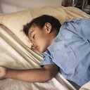 06042016_child_asleep_hospital_iStock