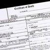06042016_death_certificate