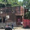 060242018_building_collapse_PFD