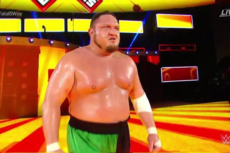 060517_WWE