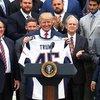 06052018_Patriots_Trump_2017