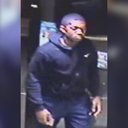 060616_Robbery-Roxborough