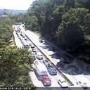 06062016_I76_crash_PennDOT