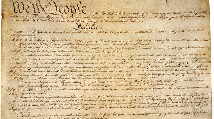06062018_US_Constitution_wiki
