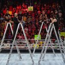 060716_moneyinthebank_wwe