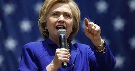 06072016_Hillary_Clinton_AP.