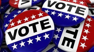 06072016_Vote_Badges_iStock