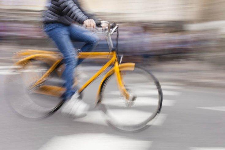 06072016_urban_biking_iStock