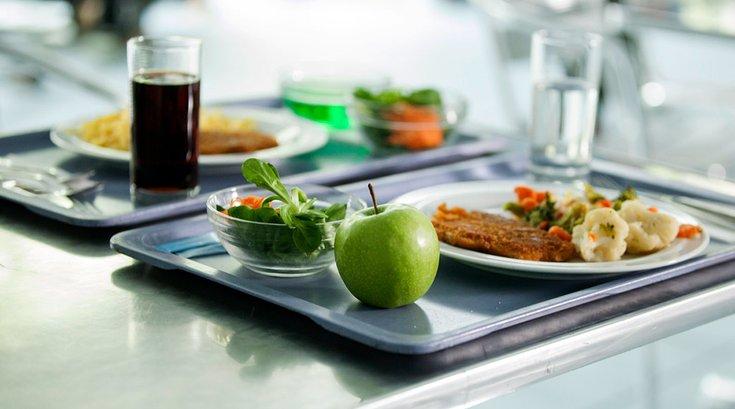 06072017_school_lunch_iStock