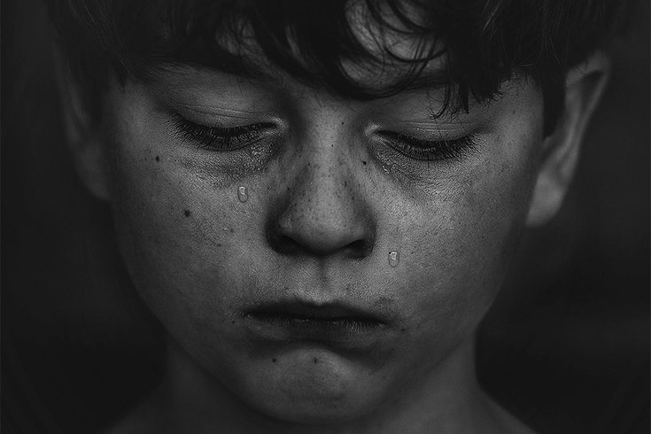 06072018_child_crying_Unsplash.