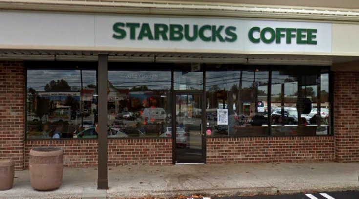 06072018_starbucks_east_norriton_GM