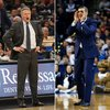 060818_Brown-JayWright_usat