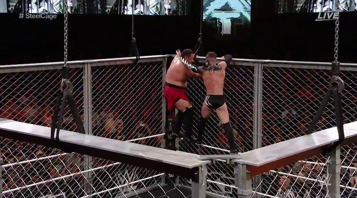 060916_nxt_WWE