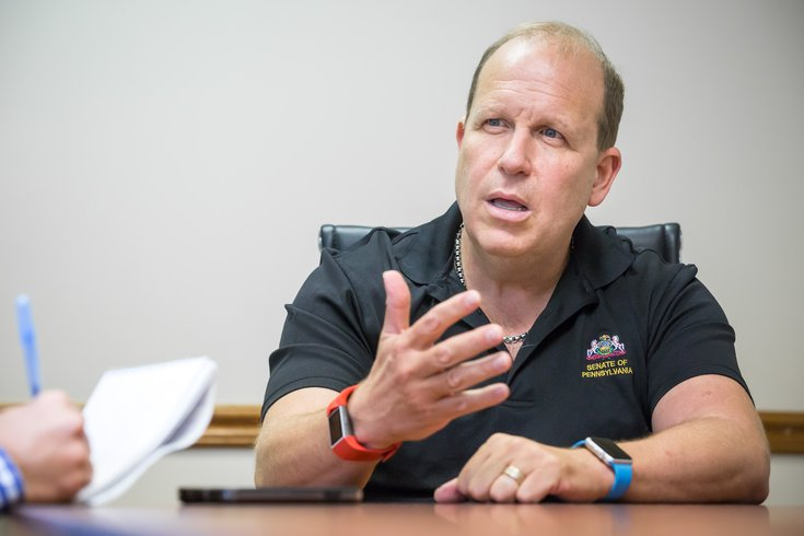 060917_DaylinLeach_Carroll.jpg