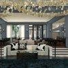 06092015_logan_hotel_PRN