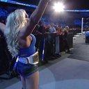 061016_charlotte_WWE