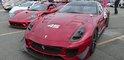 06102018_CFCharities_Ferrari599XX.jpg