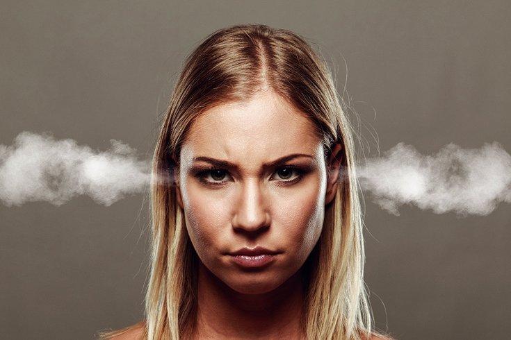 06112018_angry_woman_Pexels