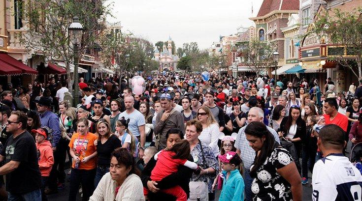06122017_Disneyland_Anaheim_AP