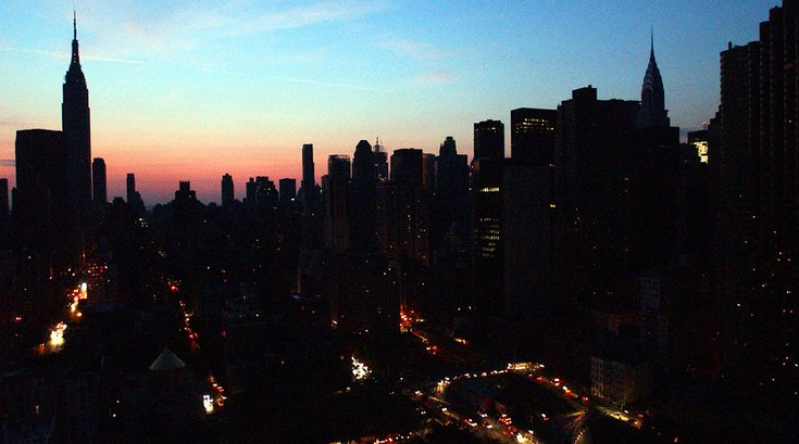 06122017_NYC_blackout_2003