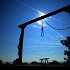 06122017_hangings_iStock