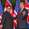 06122018_Kim_Trump_USAT