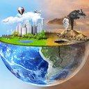 06132017_Flat_earth_iStock