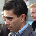 06132017_Joey_Merlino_AP