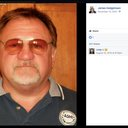 06152017_James_Hodgkinson_FB